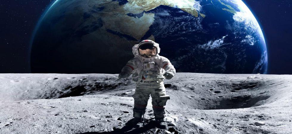 NASA Artemis mission (Representational Image)