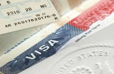 Good news for Indian techies! US passes bill to lift country-cap on Green Cards