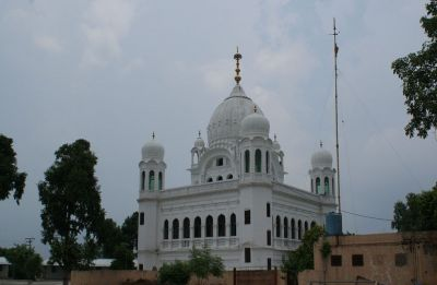 Kartarpur Corridor: India to spend Rs 500 crore, project to be completed by October 31