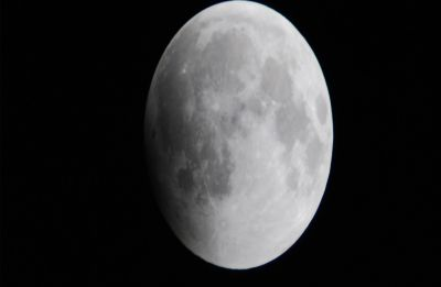 Partial Lunar eclipse on July 17: Everything you want to know