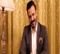 Vivek Oberoi posts distasteful meme on India's World Cup exit, netizens ask him to be 'mature'