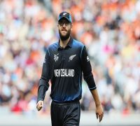 Crowning of a first-time winner makes WC final extra special: Vettori