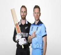 Pressure will be more on England: New Zealand coach Gary Stead ahead of ICC Cricket World Cup final