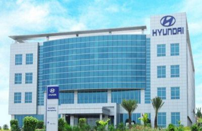 Hyundai India creates 'Relief Task Force' to support flood-affected customers in Mumbai