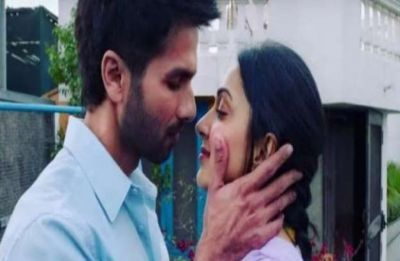 Kabir Singh box-office collection day 22: Shahid Kapoor's film is UNSTOPPABLE, earns THIS much amount