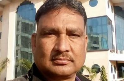 Police head constable beaten to death with sticks by mob in Rajasthan's Rajsamand