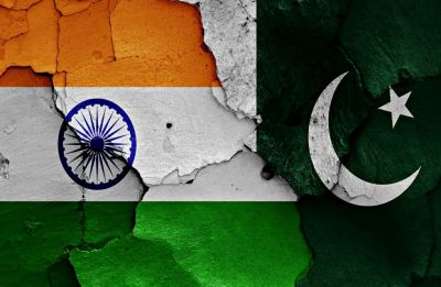 India, Pakistan activists engage in dialogue held to resolve differences
