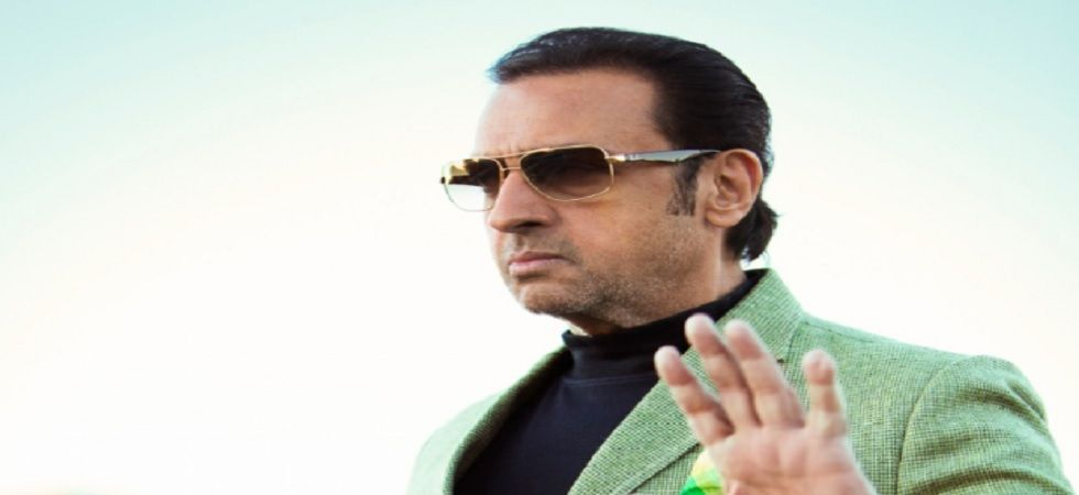 9 Surprising facts about Gulshan Grover that you don't know