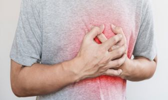 Placental stem cells can regenerate heart after attack: Study