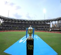 Indian Premier League to have 10 teams in 2020 edition?