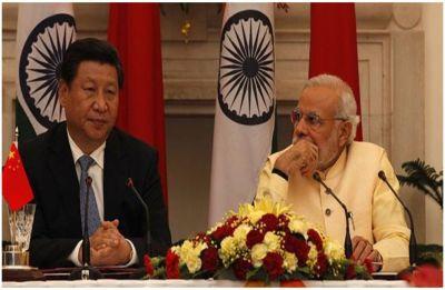 PM Modi, Xi Jinping to hold 'informal summit' on October 12 in Varanasi