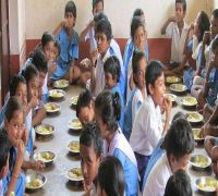 India's 'poisonous' mid-day meal: 900 children fell sick in last 3 years
