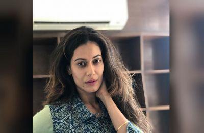 Payal Rohatgi, former Bigg Boss contestant, blasts Mumbai cops for 'blocking' her on Twitter