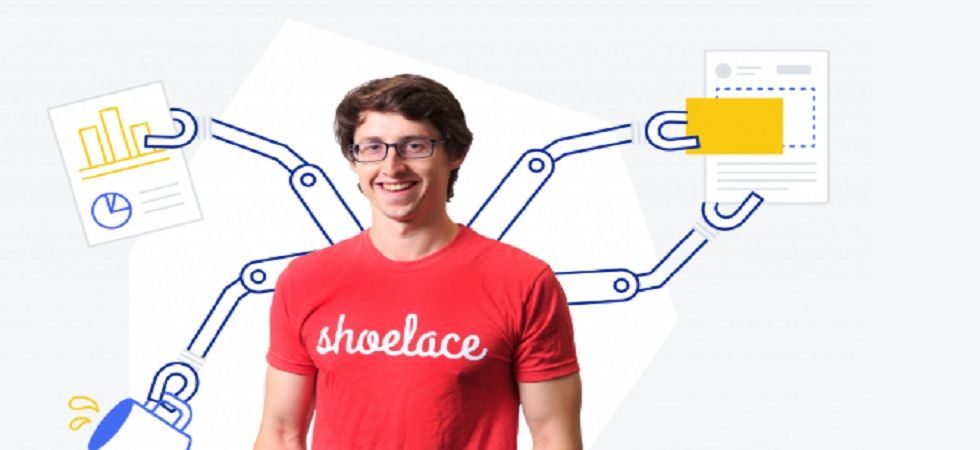 Google introduces 'Shoelace' to bring people together based on shared interests