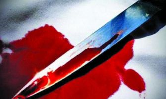 Newly married woman stabbed to death with sharp weapons on Mumbai footpath