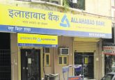 Allahabad Bank stock drops 8% after reporting Rs 1,775-crore fraud