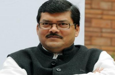 Who is Mukul Wasnik – probable face for Congress interim chief post?