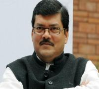 Who is Mukul Wasnik – frontrunner for new Congress chief's post?