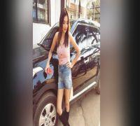 Aspiring model murdered, face crushed by possessive boyfriend in Nagpur