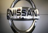 Nissan India's free monsoon car check-up camp underway: Details inside