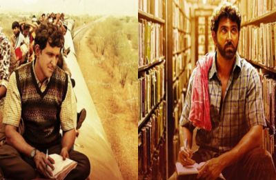 Super 30 box-office collection day 3: Hrithik Roshan's film continues to create magic, mints Rs 50.76 crore