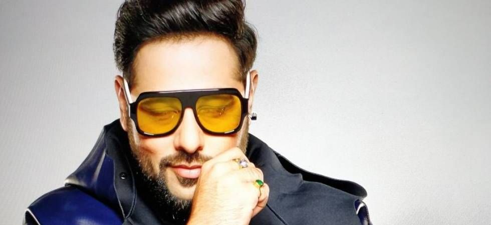 Was offered Vicky Kaushal's part in 'Lust Stories, says Badshah