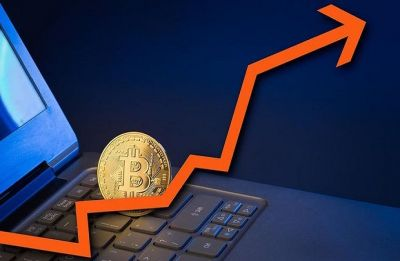 US says cryptocurrency a national security issue