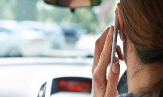 Thakor community in Gujarat bans cellphones for unmarried women