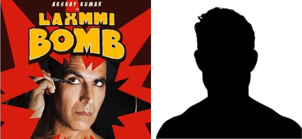 Laxmmi Bomb: THIS Jab We Met actor will get into villian's shoes