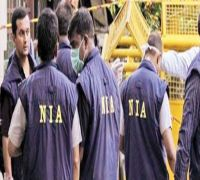 What is NIA Amendment Bill 2019? All you need to know about changes brought by Modi govt
