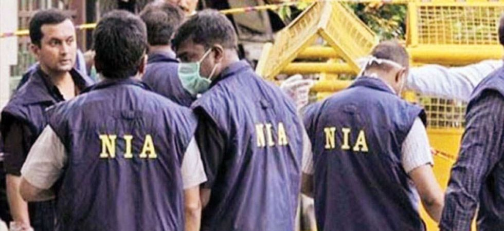 In simple terms, the NIA Amendment Bill 2019 will give power to the probe agency that was set up in the aftermath of the 26/11 Mumbai terror attacks. (File Photo)