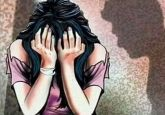Sisters held captive, raped repeatedly for 2 months in Rajasthan