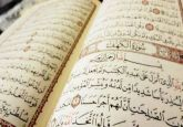 Ranchi court orders student to distribute Quran for sharing communal content on social media