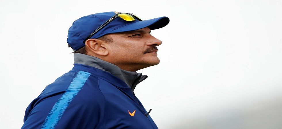 Indian team is set to tour West Indies after World Cup exit (Image Credit: Twitter)
