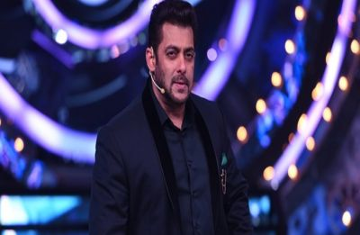 Bigg Boss 13: Is this popular Bollywood actor the first CONFIRMED contestant on Salman Khan's show?