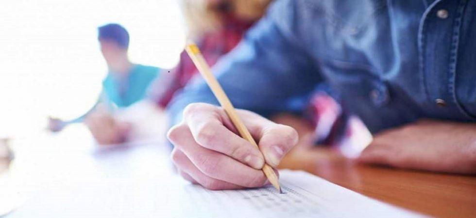 UP BTC Merit List 2019