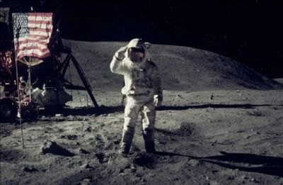 Did moon landing NEVER take place? Biggest conspiracy theory of Apollo Mission