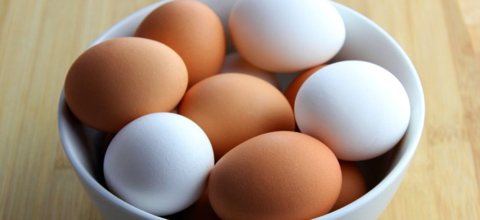 Myth vs Reality: Are Brown eggs more nutritious than white eggs?