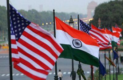 Defence secretary nominee wants to solidify strategic partnership with India