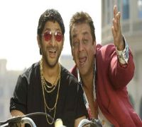 Is Munna Bhai Part 3 releasing soon? Here's what Sanjay Dutt said