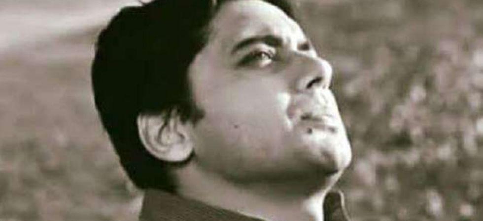 Swarup Dutta dies at 78. (File Photo)