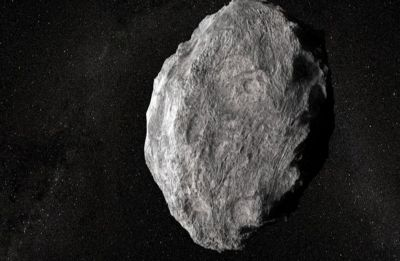 Will asteroid 2006 QV89 hit our planet? Find out here