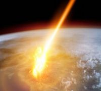 Will it be the end of world TOMORROW, giant asteroid 2019 NJ2 set to fly dangerously close to Earth