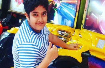 Child artist Shivlekh Singh, who acted in Sasural Simar Ka, dies in road accident