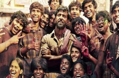 After Bihar, Hrithik Roshan-starrer 'Super 30' declared tax-free in Rajasthan