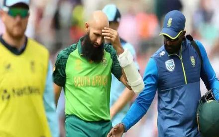 Cricket playing conditions will change from August 1 as ICC