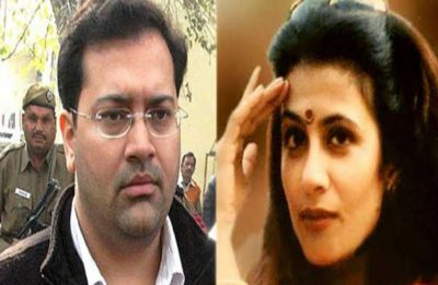 Delhi government denies early release of Jessica Lal, Priyadarshini Mattoo's killers