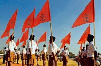 Independence Day: RSS wing to organise events in Delhi madrasas to remember national heroes