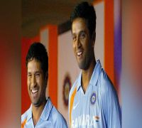 Why Sachin Tendulkar was included in ICC Hall of Fame after Rahul Dravid and Anil Kumble?