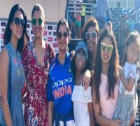 Senior Indian cricketer violated family clause during World Cup, under COA scanner